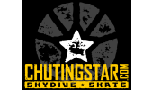ChutingStar Enterprises