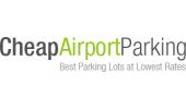 CheapAirportParking