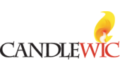 The Candlewic Company