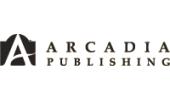 Arcadia Publishing