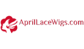 AprilLaceWigs.com