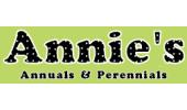 Annie's Annuals & Perennials