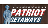 American Patriot Getaway
