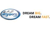 all3sports.com