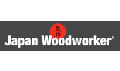 Japan Woodworker