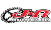 J&R BMX Superstore