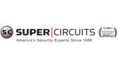 Supercircuits
