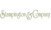 Stampington & Company