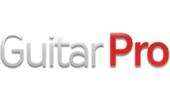 Guitar Pro