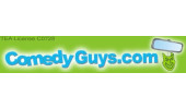 ComedyGuys.com
