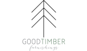 GoodTimber Furnishings