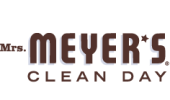 Mrs. Meyer's Clean Day