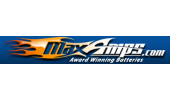 MaxAmps.com