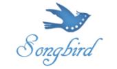 Songbird Ocarina