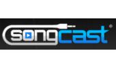 SongCast