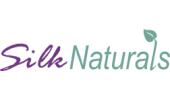 Silk Naturals