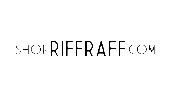ShopRiffraff.com