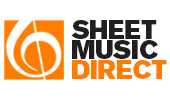 Sheetmusicdirect.com