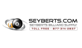 seyberts.com