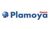 Plamoya