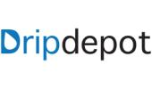 DripDepot