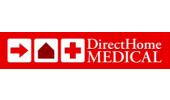 DirectHomeMedical.com