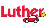 Luther Automotive
