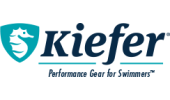 Kiefer Swim Products