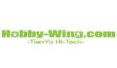 Hobby-wing.com