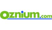 Oznium