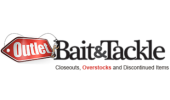 Outlet Bait and Tackle