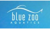 Blue Zoo Aquatics