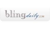BlingDaily.com