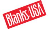 Blanks/USA