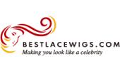 Bestlacewigs