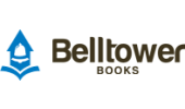 Belltower Books
