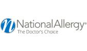 National Allergy Supply