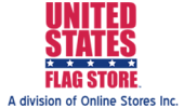 The United States Flags Store