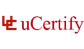 uCertify