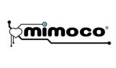 Mimoco