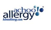 AchooAllergy.com