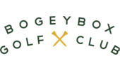 BogeyBox