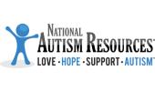 National Autism Resources