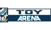 ToyArena.com
