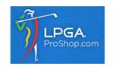 LPGA Pro Shop