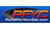 PFYC.com