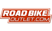 Road Bike Outlet
