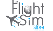 The FlightSim Store