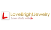 LoveBrightJewelry