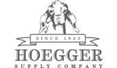 Hoegger Farmyard